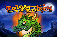 Играть Tales Of Krakow онлайн