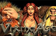 Играть Viking Age онлайн