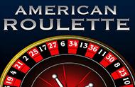 American Roulette играть онлайн