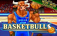 Онлайн игра Basketball