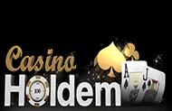 Онлайн игра Casino Hold'em