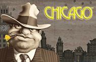 Онлайн слот Chicago