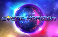 Играть в азартную игру Event Horizon