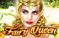 Онлайн слот Fairy Queen