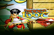 Hidden Loot играть онлайн