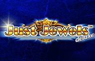 Азартный аппарат Just Jewels Deluxe