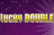 Онлайн слот Lucky Double