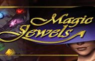 Азартный аппарат Magic Jewels