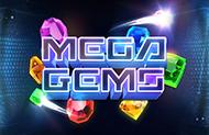 Mega Gems играть онлайн