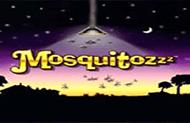 Играть в азартную игру Mosquitozzz