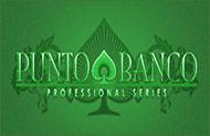Онлайн игра Punto Banco P.S.