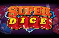 Онлайн слот Super Dice