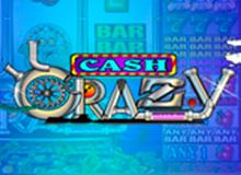 Играть Cash Crazy онлайн