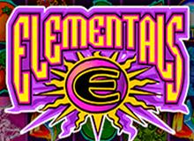 Играть Elementals онлайн