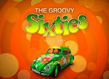 Играть Groovy Sixties онлайн