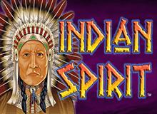 Indian Spirit играть онлайн