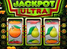 Онлайн игра Jackpot Ultra
