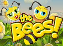 The Bees играть онлайн