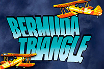 Играть Bermuda Triangle онлайн