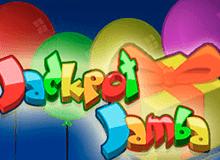 Jackpot Jamba играть онлайн