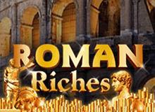 Играть Roman Riches онлайн