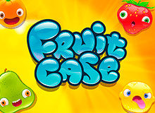 Fruit Case играть онлайн