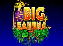 Онлайн игра Big Kahuna