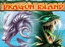 Играть Dragon Island онлайн