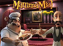 Mamma Mia играть онлайн