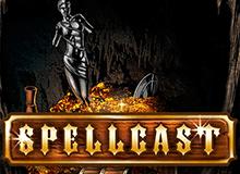 Spellcast играть онлайн