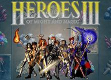 Играть в азартную игру Heroes 3